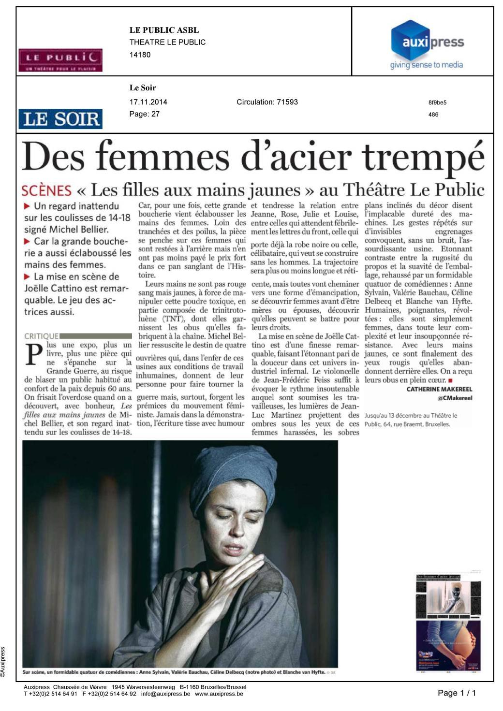 LE SOIR - copie-page-001